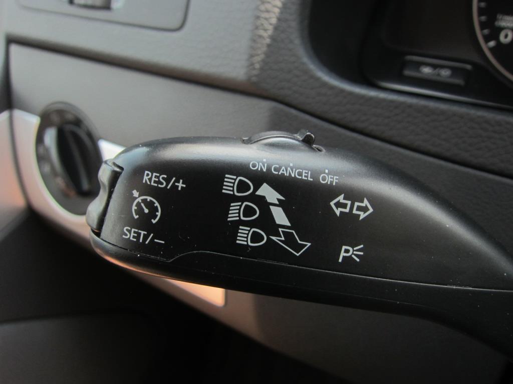 Volkswagen Multivan, 2015 - pohled č. 11